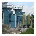 STP Water Treatment Plant Installation Services