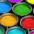 Paint And Coating Chemicals