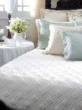 Cotton Quilt 01