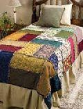 Cotton Quilt 04