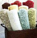 Soft Bath Rug