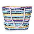 designer beacgh bag