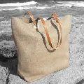 ladies beach bag (3)