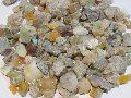 Welo Opal Rough Stone