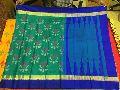 Patola silk sarees