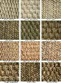 Carpet Designs - (1)