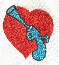 cheap embroidery digitizing