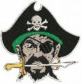 embroidery digitizing services usa