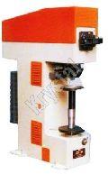 Model No. - KB-3000 (O)