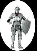 Armor Suit - 01