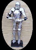 Armor Suit - 05
