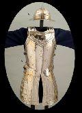 Armor Suit - 06