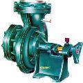 KDCS Series Centrifugal Water Pump