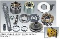 Hydraulic Piston Pump Replacement Parts