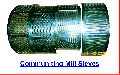 Communiting Mill Sieves