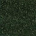 Hassan Green Granite Stone