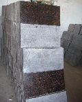 Tan Brown Granite tiles and slabs