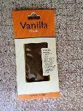Vanilla Extract Powder
