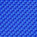Pyramid Mats Rubber Floorings