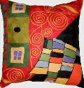 Kandinsky Cushion Cover 04