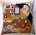 Picasso Cushion Cover 03