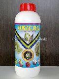 Onicra- Organic Pesticide