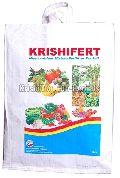 Soil Fertilizer