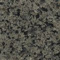 Desert Green Granite Stone