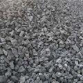 High Ash Metallurgical Coke