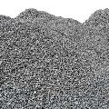 Medium Ash Metallurgical Coke