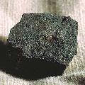 Bituminous Coal