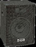 Ahuja PSX-1200 Portable PA System