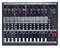 Studiomaster AiR 12 audio mixer