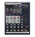 Studiomaster AiR 2 Mixer