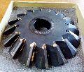 Carbide Brazed Cutting Tools