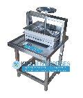 TOFU PRESS - PANEER MAKING MACHINE