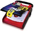 I-pad Defibrillator