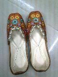 Footwear-2221
