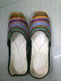 Footwear-2223