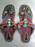 Footwear-2228