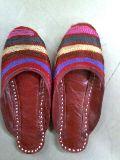 Footwear-2236