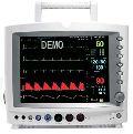A3 Plus Patient Monitor