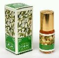 Indian Attar Roll On Perfumes