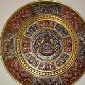 Thanjavur Art Plates