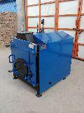 steam oprated khoya machine