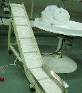 Inlined Conveyor