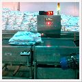Truck Loading with CheckWeighing