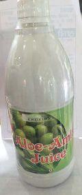 Aloe Amla Juice