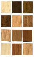 Decorative Laminate Plywood Sheet