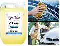 Ultra Gloss Car Shampoo